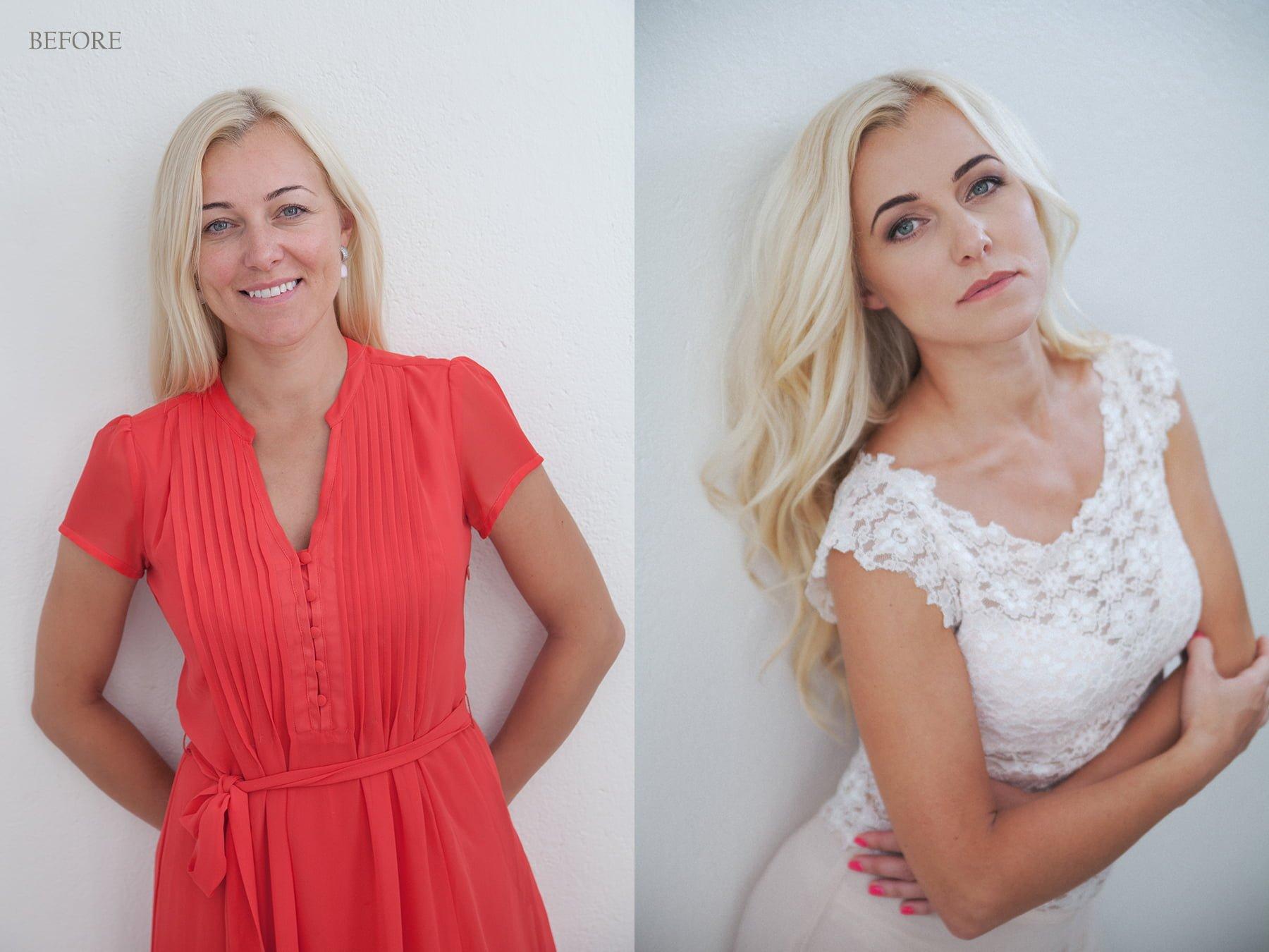 Anna-Liisa - B&A-SS crop